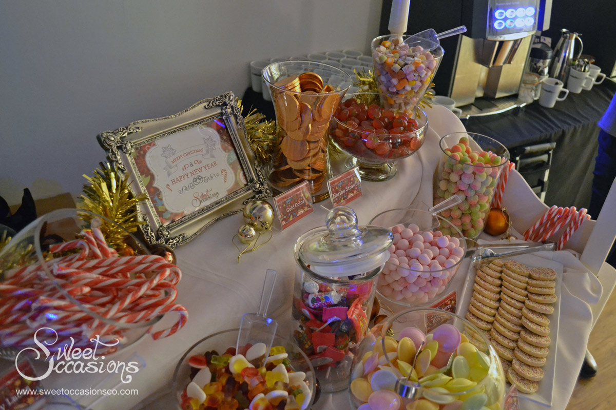 mills-and-reeves-candy-cart-3