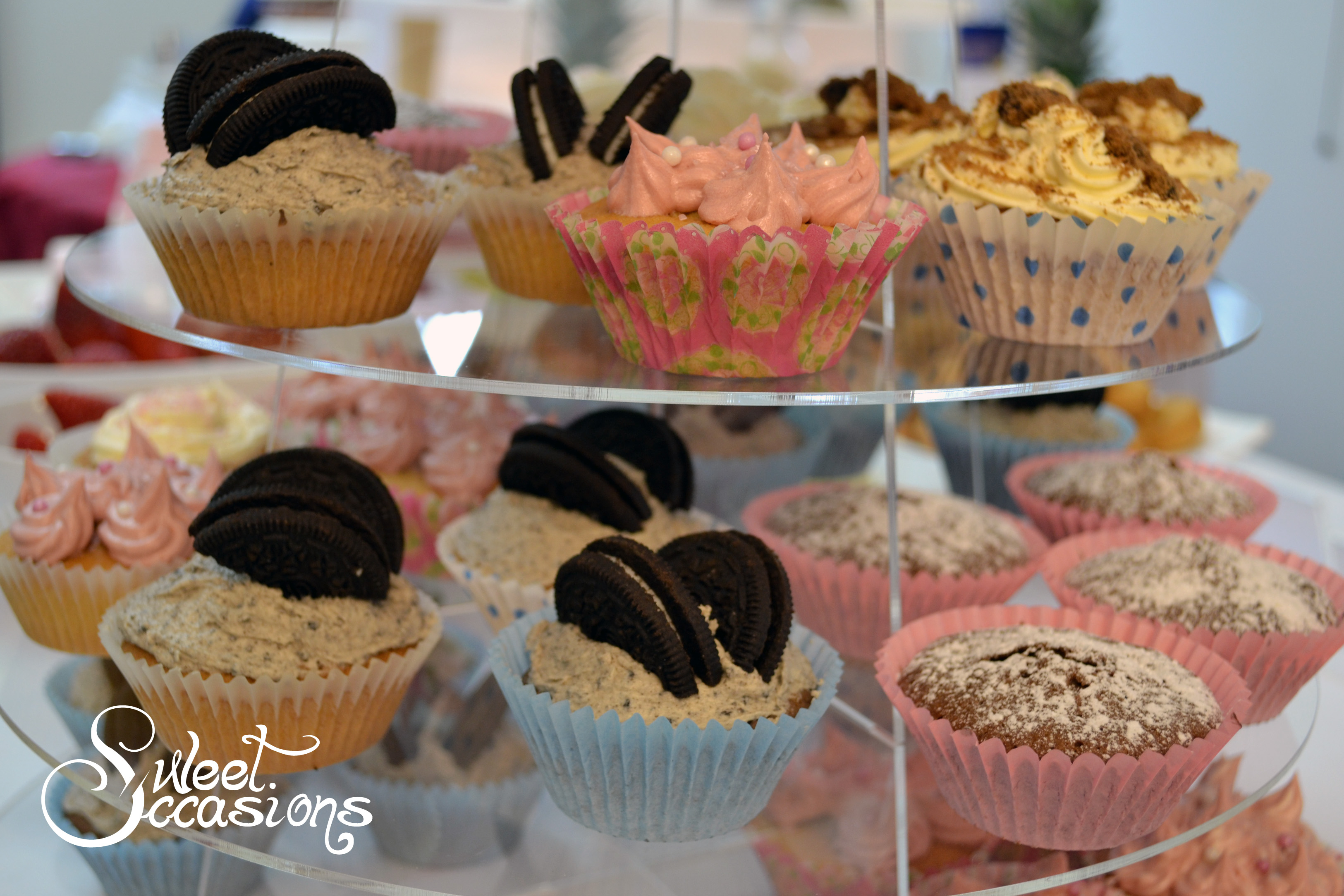 sweet occasions cupcake 4