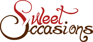 Sweet Occasions Co