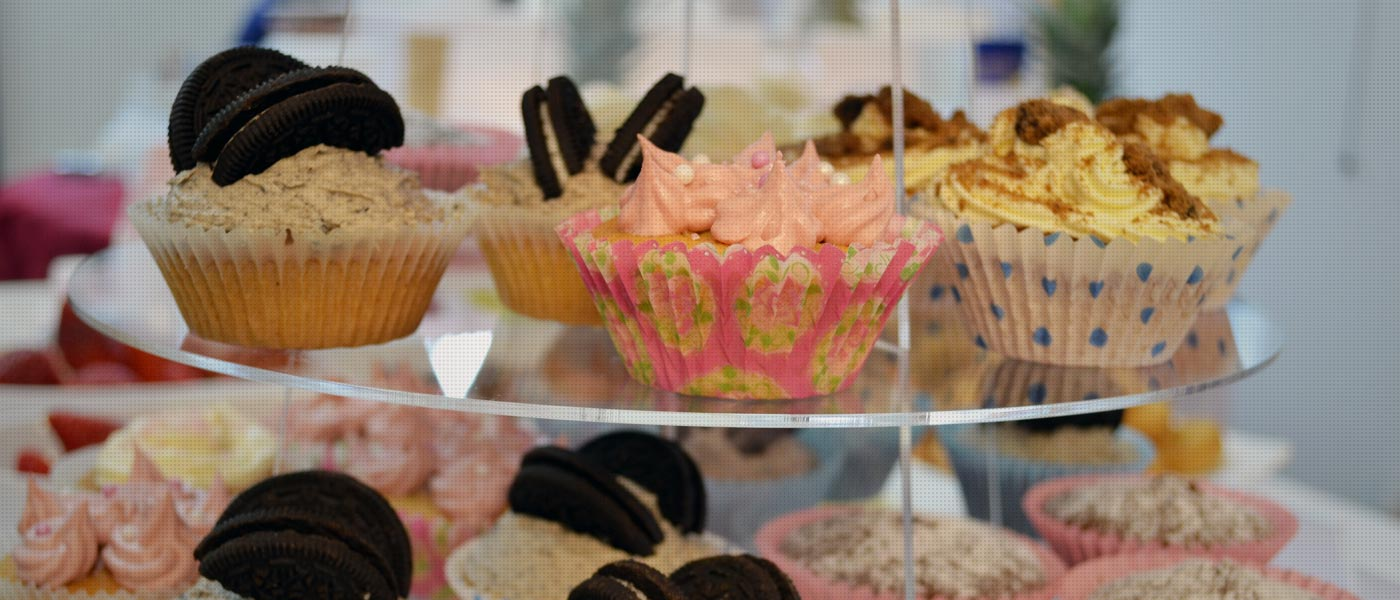 assorted-cupcakes