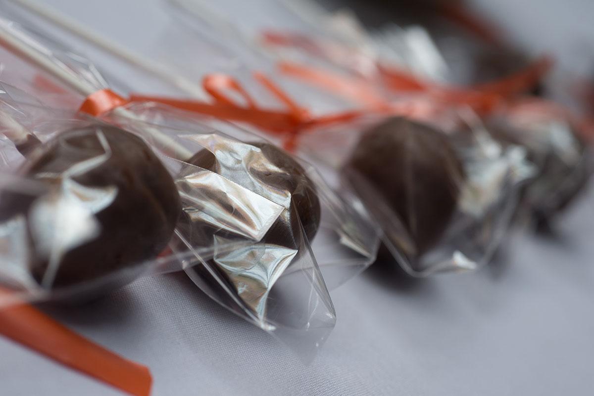 cakepops-3