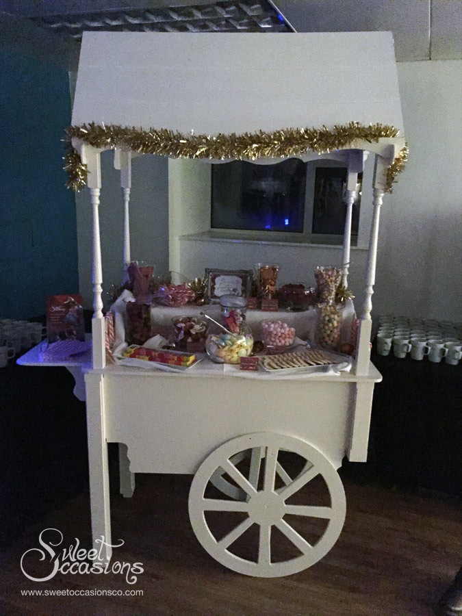 mills-and-reeves-candy-cart-5